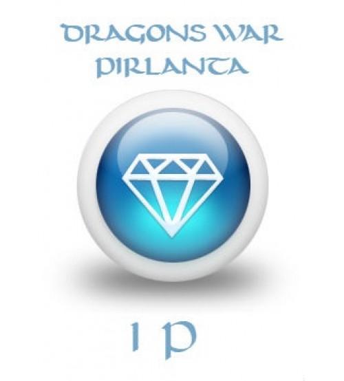DWAR 1 PIRLANTA