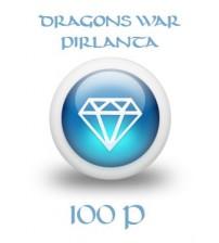 DWAR 100 PIRLANTA