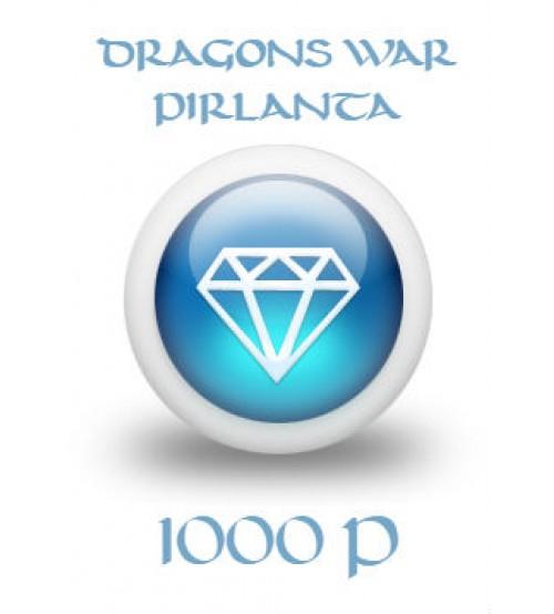 DWAR 1000 PIRLANTA