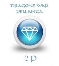 DWAR 2 PIRLANTA