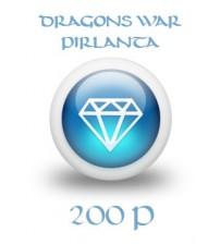 DWAR 200 PIRLANTA