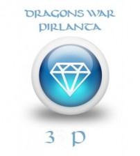 DWAR 3 PIRLANTA