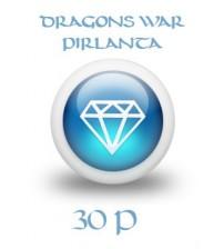 DWAR 30 PIRLANTA