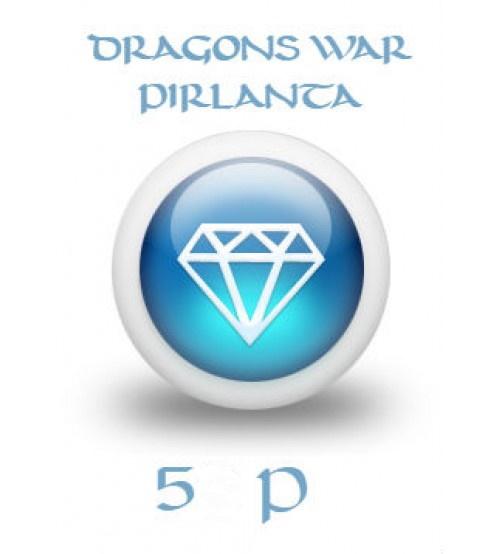 DWAR 5 PIRLANTA