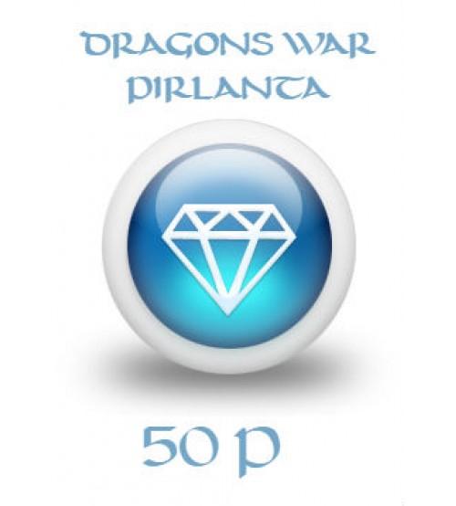 DWAR 50 PIRLANTA