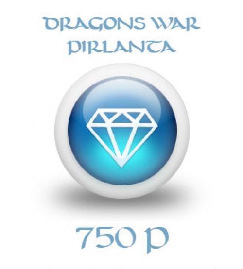 DWAR 750 PIRLANTA